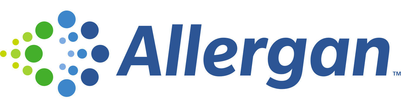 About Allergan | Site Map | BOTOX Medical | Privacy and Terms | Contact Us